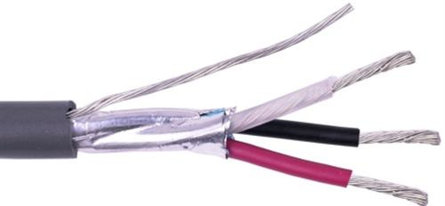 Learning More About Multi-Triad Cable Applications - Allen's